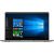 Kiano Elegance 14.2 SSD Laptop Intel® Celeron® N3350 processzorral 2.40 GHz-ig, 14.1 hüvelykes Full HD, 4GB, 32GB-os eMMC + 128GB SSD, Intel® HD Graphics 500, Microsoft Windows 10 Pro, Ezüst (Kiano Elegance 14.2 SSD)