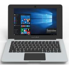 Kiano SlimNote Mini 10.1 laptop