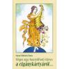 Kiara Kiadó Végre egy használható könyv a cigánykártyáról