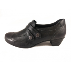 KIARFLEX COMFORT 14426.3 fekete
