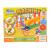 Kid's Toys Gyurmázó készlet, 21 darabos