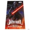 KIDS LICENSING takaró polar Star Wars Csillagok Háborúja Disney Darth Vader gyerek