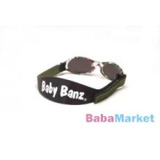 Kidz Banz gyermek napszemüveg terepszín