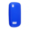 Kijelzővédő fólia, Sony Xperia Z1 Compact, Diamond Glass (Edzett gyémántüveg)