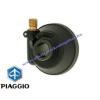 Kilóméter meghajtó Piaggio Liberty 50-125ccm RMS 0120