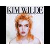Kim Wilde Select (CD)