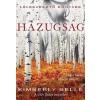 Kimberly Belle KIMBERLY BELLE - HAZUGSÁG