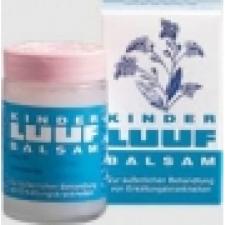 Kinder Luuf balzsam 30 g egyéb egészségügyi termék