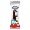 Kinder Pingui Choco tejes krémmel töltött sütemény étcsokoládé bevonattal 30 g