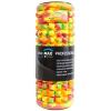 Kine-MAX Tehén-Max Professional Foam Roller masszázs - Masszázs Roller - Candy