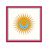 King Crimson Larks' Tongues In Aspic - 40th Anniversary Edition (CD)