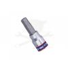 "King Tony Rátűzőkulcs - crowa+bit 1/4"" imbusz 10 mm (203510)"