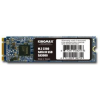 Kingmax 128GB M.2 SATA KM128SA3080