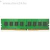 Kingmax 8GB 2400MHz DDR4 memória Non-ECC CL15