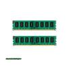 Kingmax 8GB DDR3 1600MHz KIT2