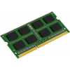 Kingmax DDR3L 4GB 1600MHz memória modul (SO/4GB/DDR3L/1600MHZ)