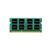 Kingmax NB Memória DDR4 4GB 2400MHz, 1.2V, CL17