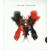Kings Of Leon Only by the Night (CD)