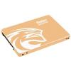 KingSpec KingSpec 64GB KS-P3-64G