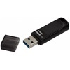 Kingston 128 GB Pendrive USB 3.1 Data Traveler Elite G2