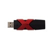 Kingston 128 GB Pendrive USB 3.1 HyperX Savage