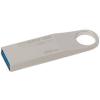 Kingston 128GB Kingston DT SE9 G2 Ezüst USB3.0 (DTSE9G2/128GB)