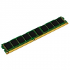 Kingston 16 GB 2400 MHz órajelű DDR4 CL17 ECC Registered VLP Micron A