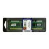 Kingston 16GB 2400MHz DDR4 memória Non-ECC CL17 2Rx8
