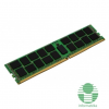 Kingston 16GB 2400MHz DDR4 RAM Kingston memória CL17 (KVR24R17D4/16) (KVR24R17D4/16)