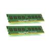 Kingston 16GB (2x8GB) DDR4 2400MHz KVR24N17S8K2/16 (KVR24N17S8K2/16)