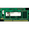 Kingston 16GB DDR3 1600MHz Kit(2x8GB) SODIMM notebook memória modul (KVR16S11K2/16)