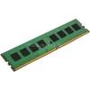 Kingston 16GB DDR4-2666MHZ NON-ECC CL19 DIMM 2RX8 (KVR26N19D8/16)