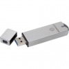 Kingston 16GB Ironkey Basic S1000 USB 3.0 pendrive