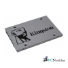 "Kingston 240GB SATA3 2,5"" 7mm (SUV500/240G) SSD"