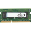Kingston 2GB /1600 DDR3L SoDIMM RAM