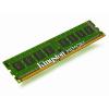 Kingston 2GB DDR2 667MHz