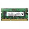 Kingston 2GB DDR3L 1600MHz notebook memória