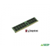 Kingston 32GB 2400MHz DDR4 RAM Kingston memória CL17 (KVR24R17D4/32MA)