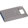 Kingston 32GB Kingston DT Micro 3.1 USB3.1 (DTMC3/32GB)