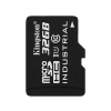 Kingston 32GB microSDHC UHS-I Industrial Temp Card Single Pack w/o Adapter