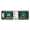Kingston 4GB 1600MHz DDR3