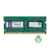 Kingston 4GB 1600MHz DDR3 Notebook RAM Kingston (KVR16S11S8/4) (KVR16S11S8/4)