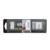 Kingston 4GB 1600MHz DDR3 - SODIMM Non-ECC CL11 (KVR16S11S8/4)
