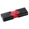 Kingston 64GB Kingston DT 106 USB3.1 (DT106/64GB)