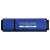 Kingston 64GB Kingston DT Vault Privacy USB3.0 (DTVP30/64GB)