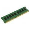 Kingston 8GB 1600MHz DDR3L RAM Kingston 1.35V (KCP3L16ND8/8)