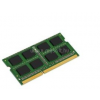 Kingston 8GB/1600MHz DDR-3 LoVo (KCP3L16SD8/8) notebook memória (KCP3L16SD8/8)