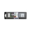 Kingston 8GB Brand modul 1600MHz DDR3 - SODIMM memória Low-Voltage