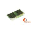 Kingston 8GB DDR3 1333MHz SODIMM (KVR1333D3S9/8G)