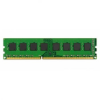 Kingston 8GB DDR3 1600MHz KCP316ND8/8